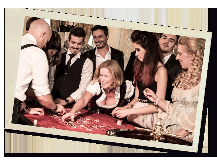 Vapaa pokeria pelata email