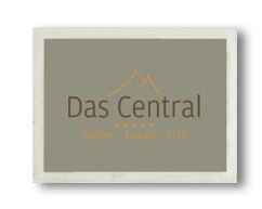 Das Central Sölden
