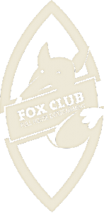 FOX CLUB - Full House Entertainment